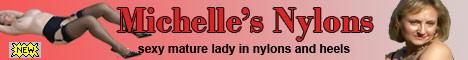 MichelleNylons