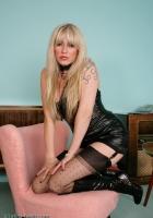 alina heels_09