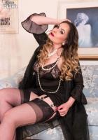 Sophia Delane_01