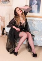 Sophia Delane_02