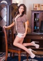 Nina Leigh_02