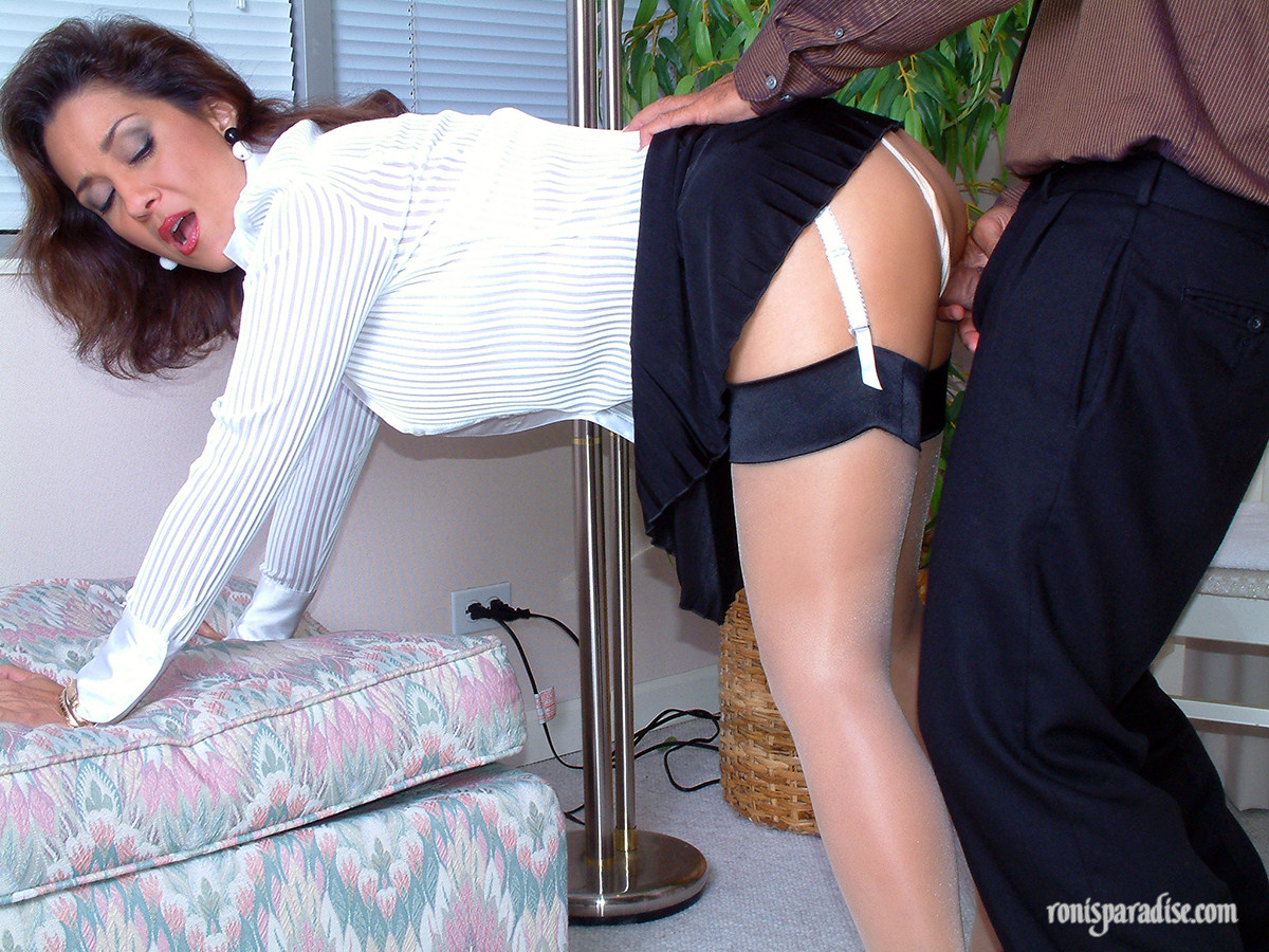 Erotic story wife spanked