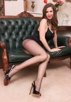 Stella Cox_09